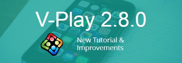 cross platform app development tool