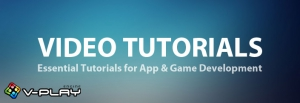 blog-video-tutorials