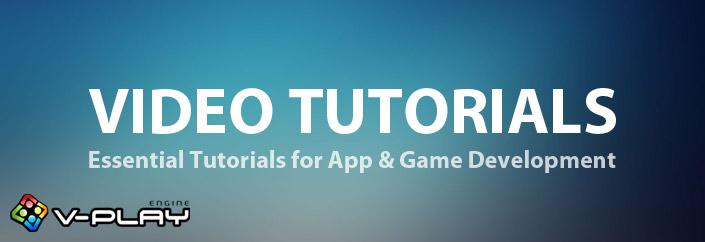 blog-video-tutorials