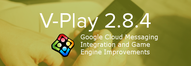 v-play 2.8.4 feature