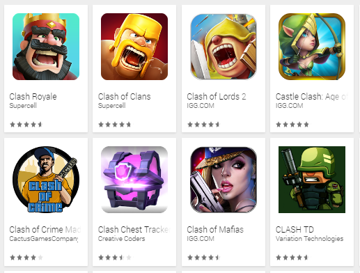 cool_name_games_clash games