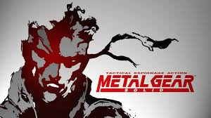 cool_name_games_metal gear solid