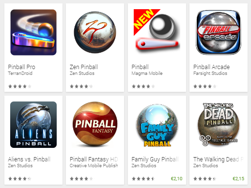 cool_name_games_pinball