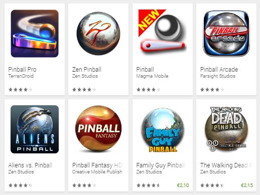 cool_name_games_pinball