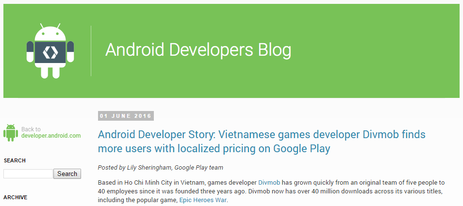 development-blogs-android-developers-blog