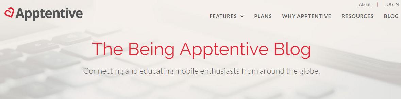development-blogs-apptentive