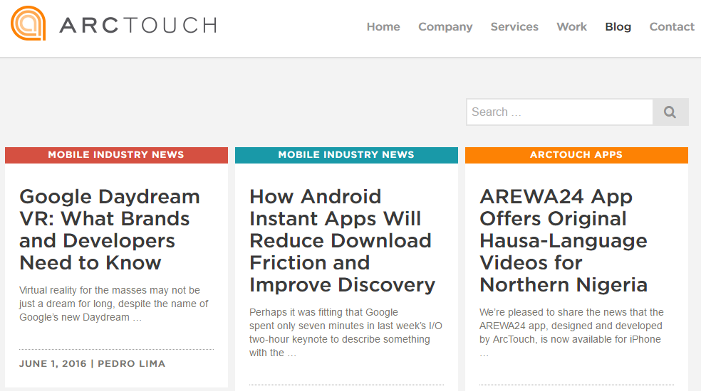 development-blogs-arctouch