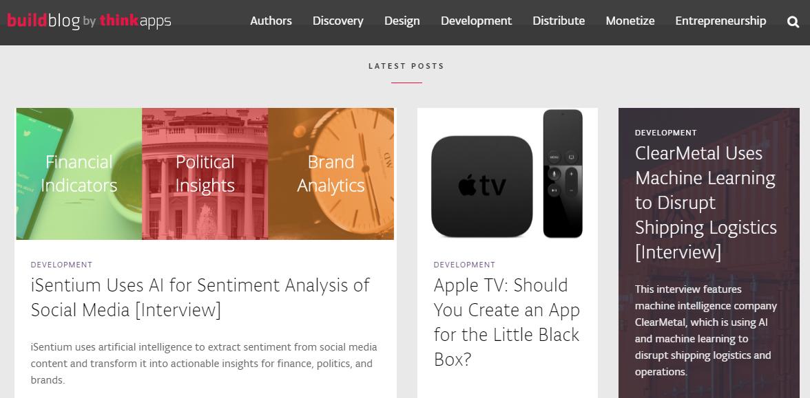 development-blogs-build-blog