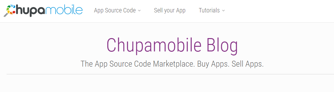 development-blogs-chupamobile