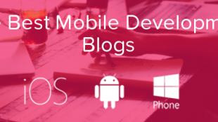 development-blogs-feature-2
