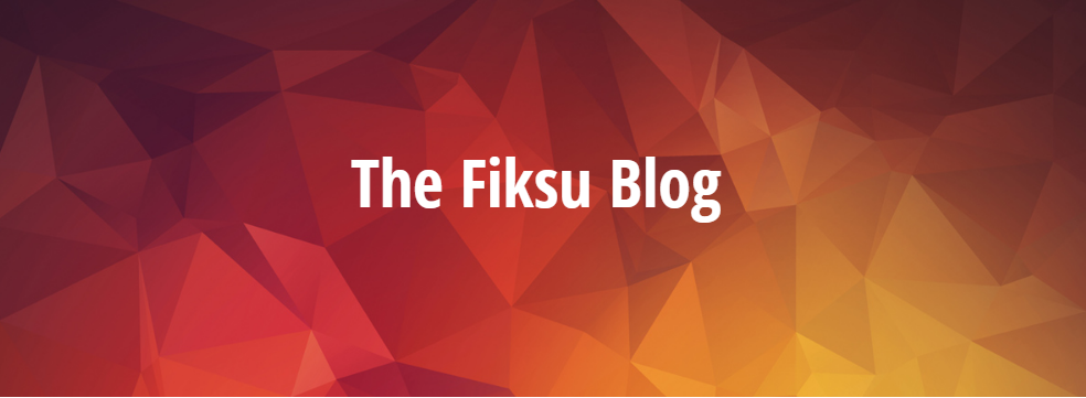 development-blogs-fiksu