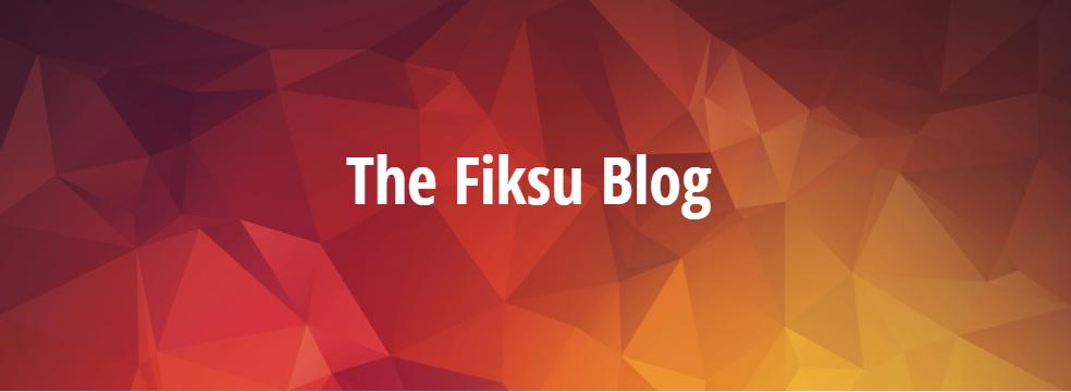 development-blogs-fiksu