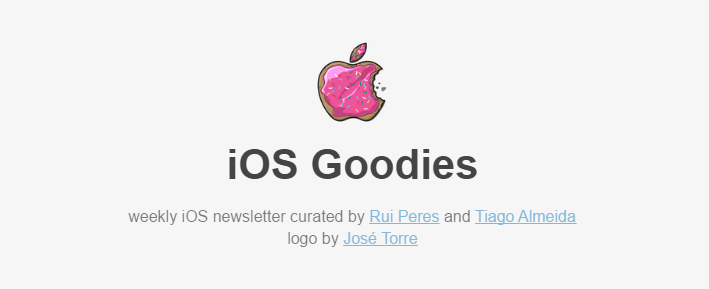 development-blogs-ios-goodies