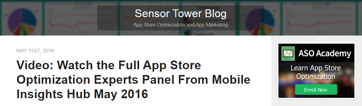 development-blogs-sensor-tower