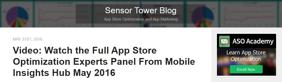 development-blogs-sensor-tower