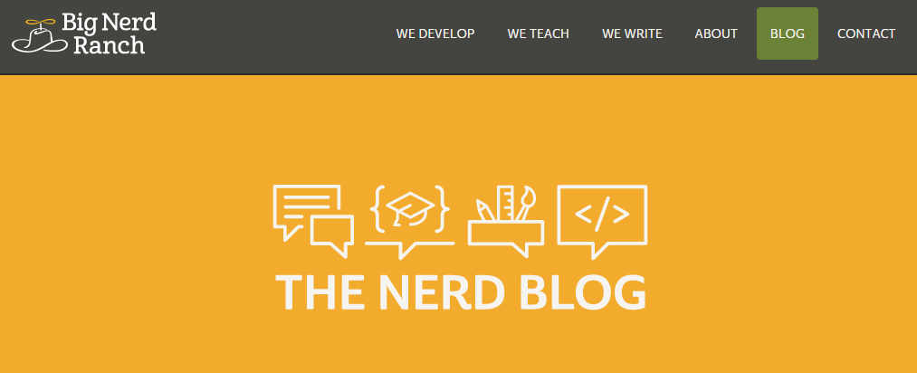 development-blogs-the-nerd-blog