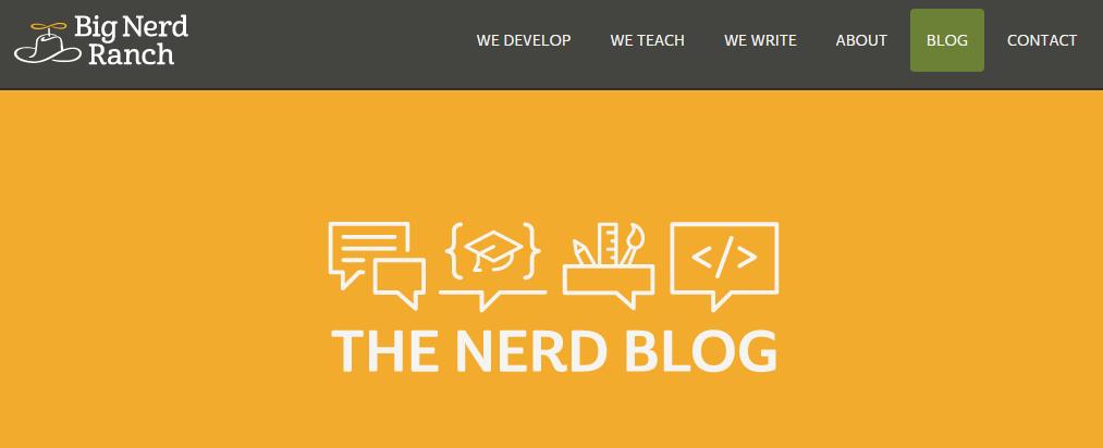 development-blogs-the-nerd-blog