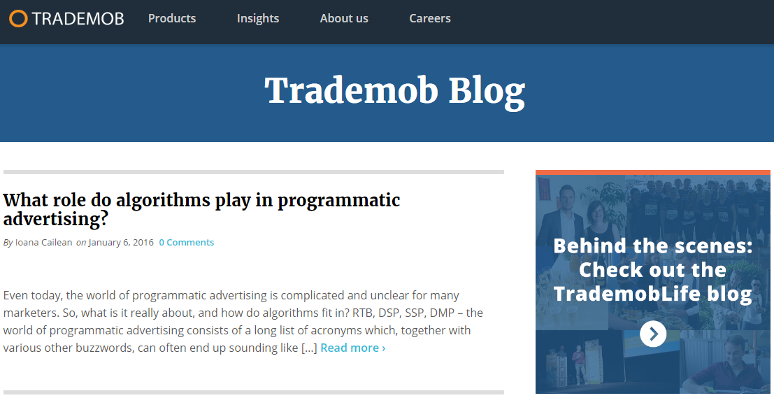 development-blogs-trademob