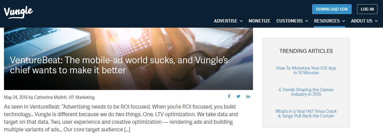 development-blogs-vungle
