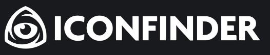 mobile UI Design - iconfinder