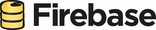 parse_alternatives_Firebase