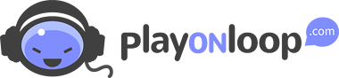 free_music_for_games_playonloop