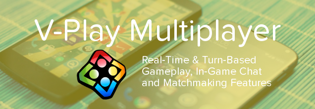multiplayer-matchmaking-android