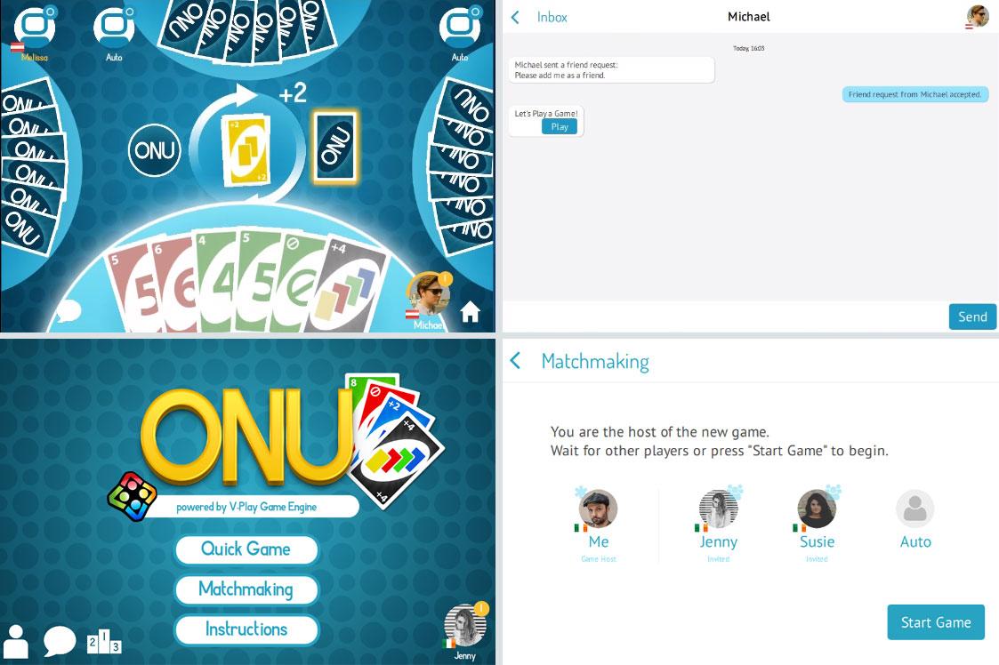 multiplayer-onu-screenshots