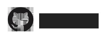 GitHub - Qt World Summit 2017 app
