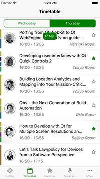 apps-demo-qtws-ios-2