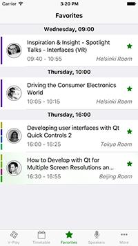 apps-demo-qtws-ios-3