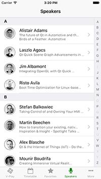 apps-demo-qtws-ios-4