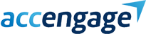 logo-accengage-205x49