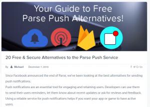 parse-plugin
