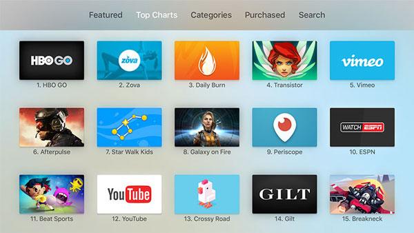 app-icons-2