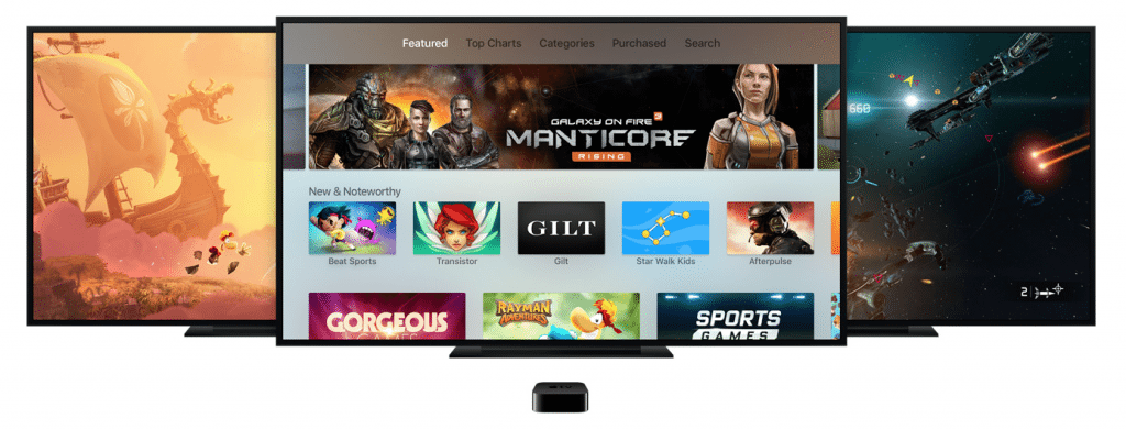 apple-tv-1024x390