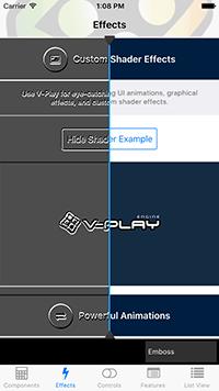 apps-demo-showcase-ios-2