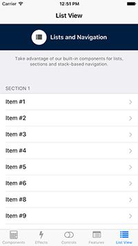 apps-demo-showcase-ios-5