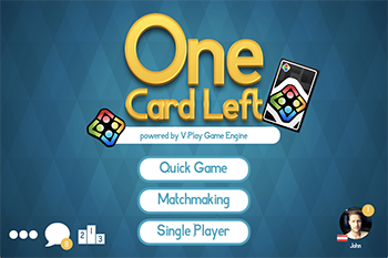 onecard-menu