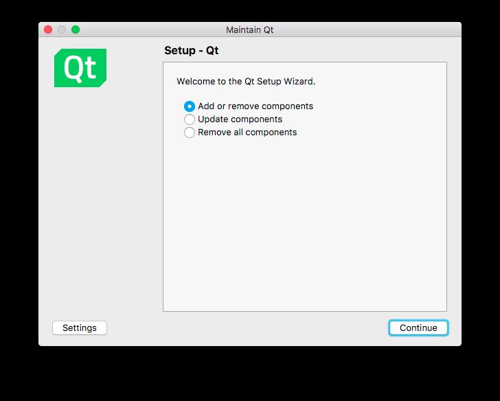 qt_install_vplay_1