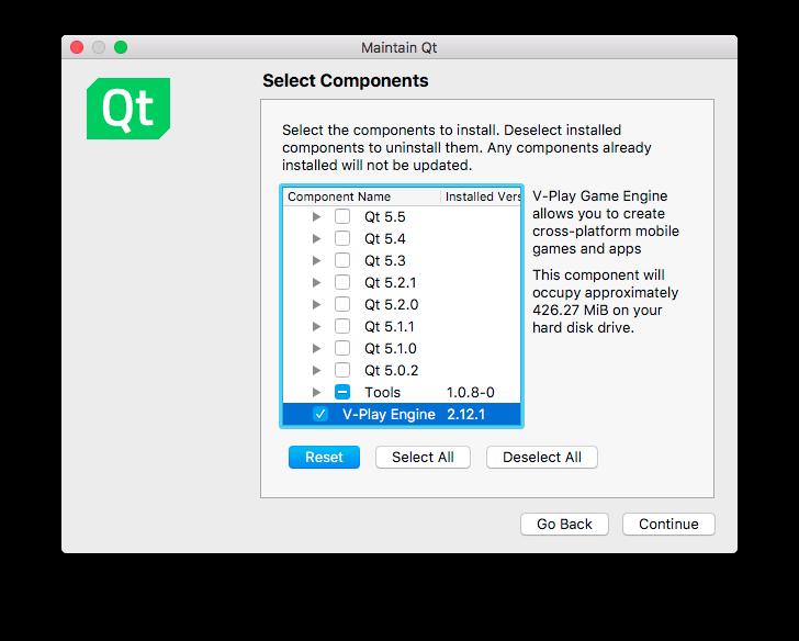 qt_install_vplay_4