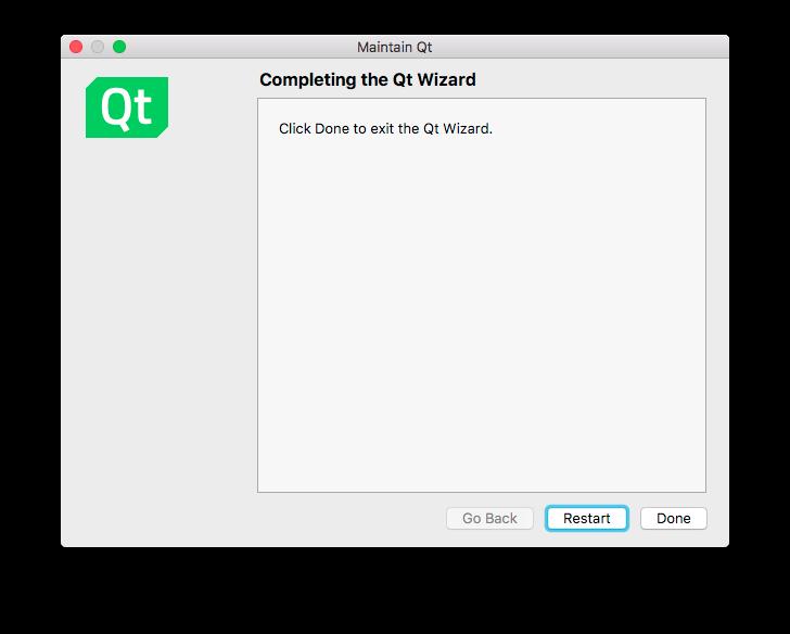 qt_install_vplay_5