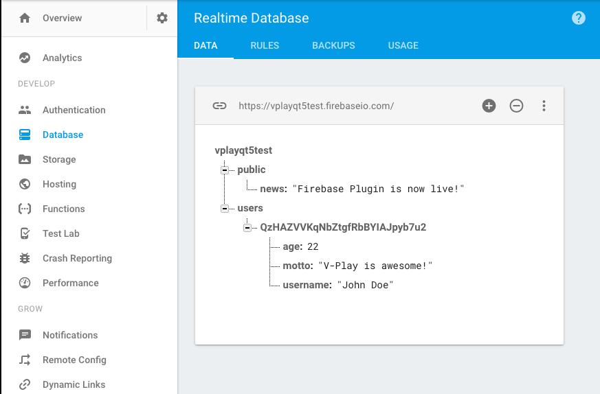 update-2122-firebase-database-data
