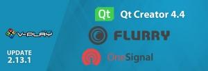 v-play-2-13-1-qt-creator-4-4-plugin-improvements-2