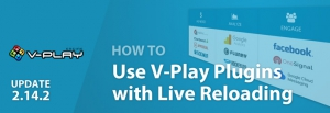 v-play-2-14-2-how-to-use-vplay-plugins-with-live-reloading