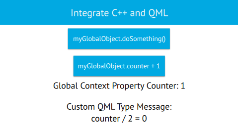 cpp-qml-2-2-use-qml-type-created-with-cpp