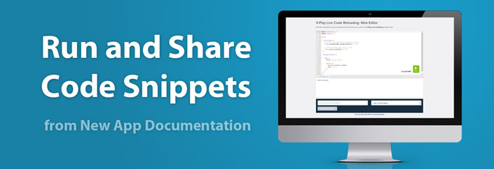 new-mobile-app-development-documentation-with-qml-live-reloading-of-code-snippets