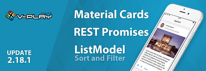 release-2-18-1-material-design-cards-rest-promises-sort-and-filter-listmodels