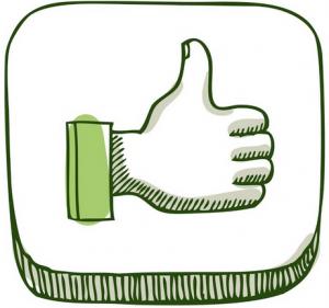 pros symbol