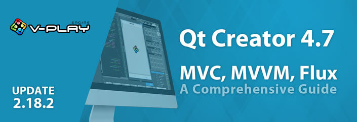 v-play-2-18-2-mvc-mvvm-flux-guide-qt-creator-4-7